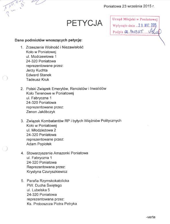 - petycja_1.jpg