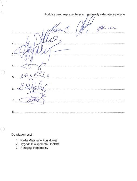 - petycja_4.jpg