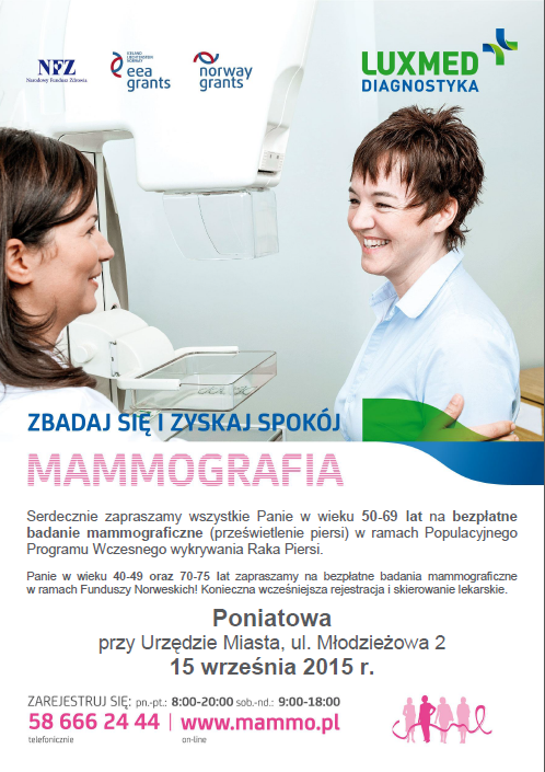 - plakat_poniatowa.png