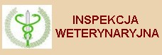 Inspekcja WET