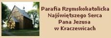 PARAFIA KRACZEWICE